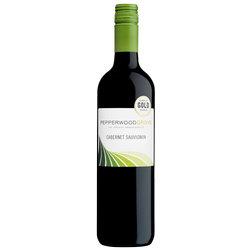 Pepperwood Grove Cabernet Sauvignon