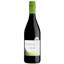 Pepperwood Grove Pinot Noir